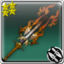 Flamebone (weapon icon).png