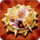 Icon Bond with Y'shtola.png