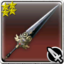 In Paradisum (weapon icon).png