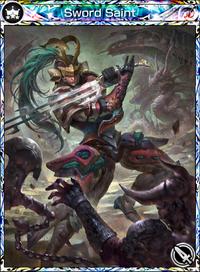 Sword Saint.png