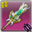 Jade Mace (weapon icon).png
