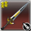 Save the Queen (weapon icon).png