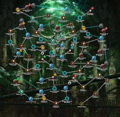 Lightning Resurrection part 1 map.jpg