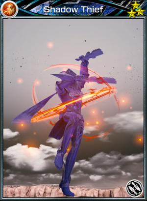 Card 1282 EN Shadow Thief Fire 3.png