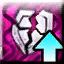 Icon Potent Ailments.png
