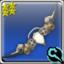 Sventovit (weapon icon).png