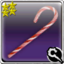 Jester's Cane (weapon icon).png