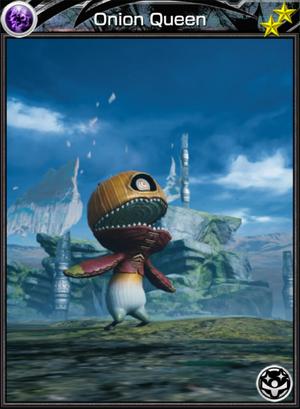Card 1359 EN Onion Queen 2.png