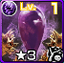Black Jewel3 Icon.png