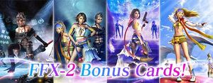 FFX-2 Greater Summon small banner.jpg