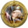 Icon Tactician's Fame.png