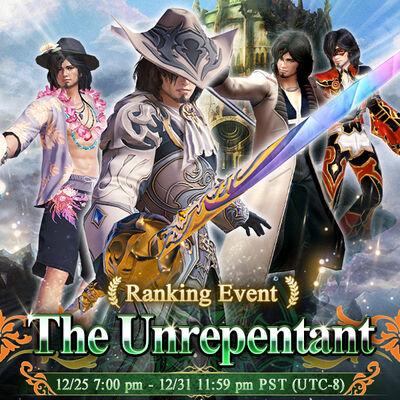 The Unrepentant large banner.jpg