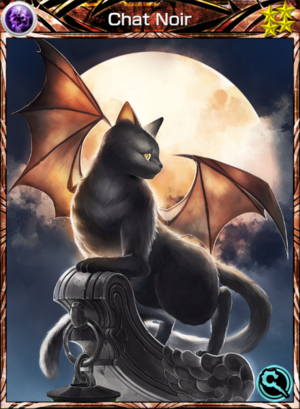 Card 1697 EN Chat Noir 4.png
