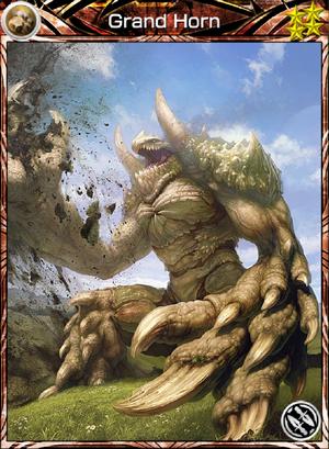 Card 2059 EN Grand Horn 4.png