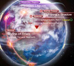 Lightning Resurrection World Map.jpg
