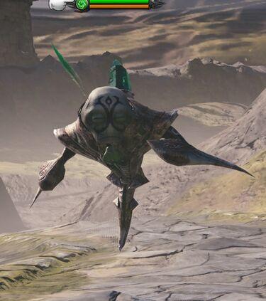Dust Hunter (Wind) fight.jpg