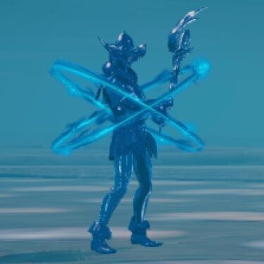 Shadow Sorcerer Water fight.jpg