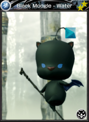 Card 766 EN Black Moogle Water 2.png