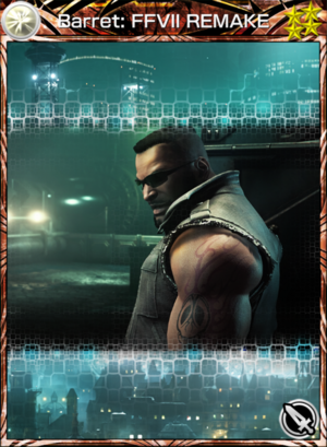 Card 908 EN Barret FFVII REMAKE Light 4.png