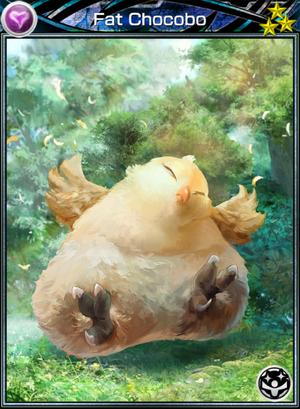 Card 79 EN Fat Chocobo 3.png