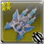 Glanzfaust (weapon icon).png
