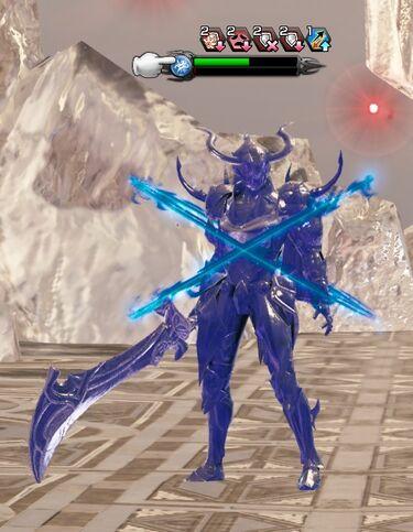 Shadow Armsman Water fight.jpg