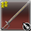Vanguard (weapon icon).png