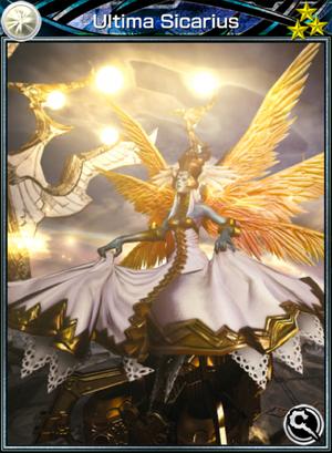 Card 1036 EN Ultima Sicarius Mage 3.png