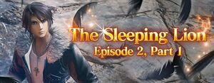 The Sleeping Lion 2 pt1 small banner.jpg