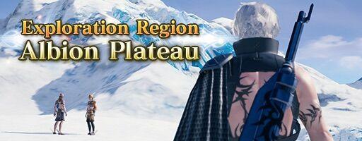 4th Exploration region.jpg