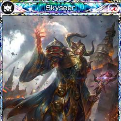 Skyseer