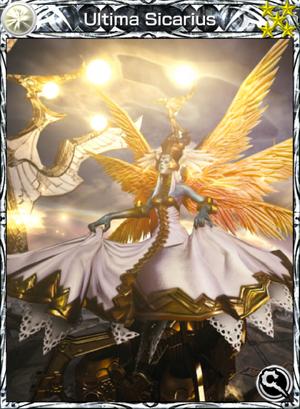 Card 1134 EN Ultima Sicarius Mage 5.png