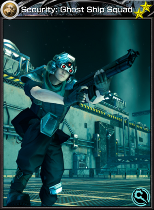 Card 1796 EN Security Ghost Ship Squad 2.png