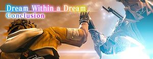 Dream Within a Dream part5 small banner.jpg