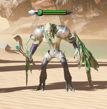 Grudge Shaman (Wind) fight.jpg