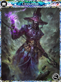 Occultist Job x8.png