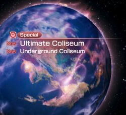Ultimate-Underground Coliseum World Map.jpg