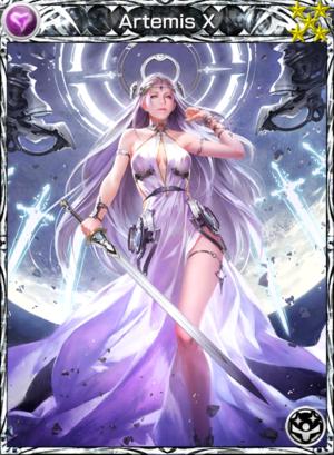 Card 2796 EN Artemis X 5.png