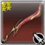 Laevateinn (weapon icon).png