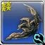 Rose de Nuits (weapon icon).png