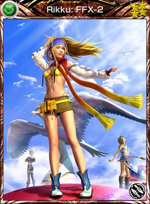 Card 564 EN Rikku FFX-2 4.png