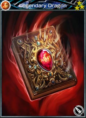 Card 1555 EN Legendary Dragon 3.png