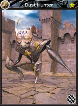Card 331 EN Dust Hunter Earth 1.png