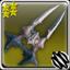 Eagletalon (weapon icon).png
