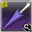 Umbrella (weapon icon).png