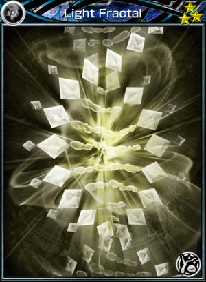 Card 823 EN Light Fractal 3.png