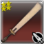 Précieuse (weapon icon).png