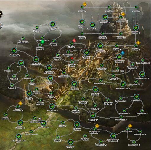Silent Ruins (Map).jpg