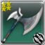Gigant Axe (weapon icon).png
