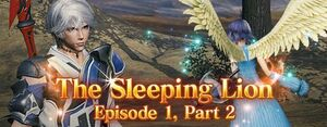 The Sleeping Lion 1 pt2 small banner.jpg